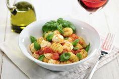 Quelles recettes pour cuisiner vos courgettes ? Saint Jacques, Buddha Bowl, Polenta, Barbecue, Potato Salad, Buffet, Nutrition, Diet, Vegan
