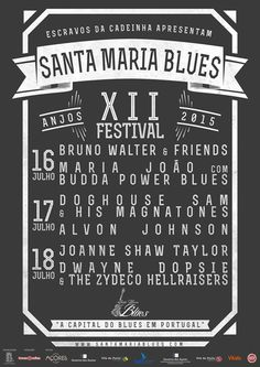 Santa-Maria-Blues-XII_636
