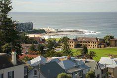 Newcastle , N.S.W Australia