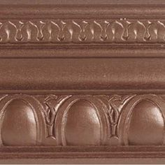 Modern Masters Metallic Paint - Antique Bronze | Royal Design Studio