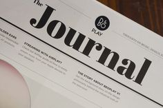typography - veronika burian3