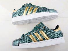 Adidas Superstar 2 Größe 42