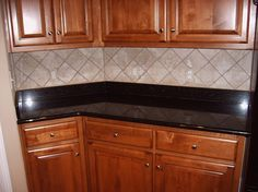 wallpaper kitchen backsplash ideas backsplash designs pictures