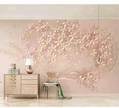 beibehang a tree flower Murals Wallpaper TV Background Large Wall Painting wallpapers for Living Room Mural floral wall Paper - AliExpress Wallpaper Wall, 3d Wallpaper Living Room, Living Room Murals, Painting Wallpaper, Custom Wallpaper, Photo Wallpaper, Wall Murals, 3d Wallpaper For Home, Ceiling Murals
