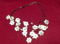 Kolye(necklace)