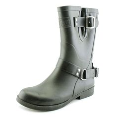 Pajar Women's Slushi Rain Boot ** Continue to the product at the image link.