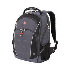 Maleroads 20l Mini Ultralight Adult Sport Backpack Men Women Waterproof Nylon Outdoor Backpack Travel City Daily Rucksack Camping & Hiking Climbing Bags