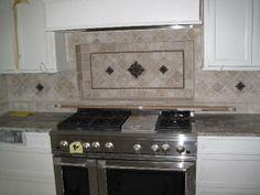 Kitchen Backsplash Photos Kitchen Tile, Kitchen Design, Kitchen Backsplash, Kitchen Backsplash Photos, Updated Kitchen, Backsplash, Kitchen, Kitchen Appliances, Update Cabinets