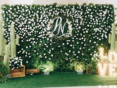 Wedding Hall Decorations, Wedding Reception Backdrop, Marriage Decoration, Wedding Entrance, Engagement Decorations, Backdrop Decorations, Ceremony Backdrop, Backdrops, Flower Wall Wedding