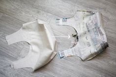 Fabric Bag Hobo DIY ~ DIY Tutorial Ideas!