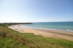 Nefyn beach is just perfect. Worth a visit if you're in the area!