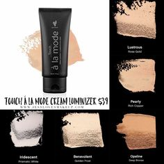 Younique A La Mode Cream Luminizer 3d Mascara, Fiber Lash Mascara, Fiber Lashes, Eye Makeup, Beauty Makeup, Daily Makeup, All Natural Makeup, Younique Presenter, Makeup Quotes