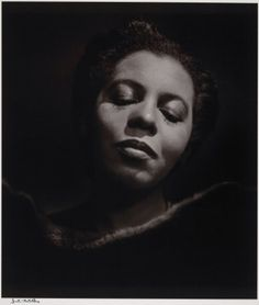 Portia White (1911–1968)