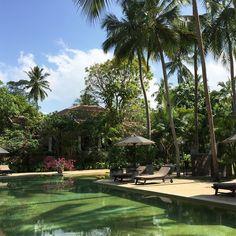Why House, Galle, Sri Lanka