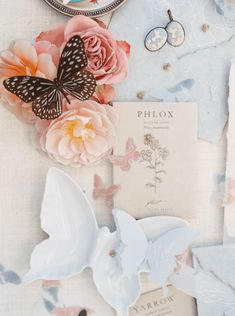 Fancy Southern Wedding Inspiration at Balboa Park in San Diego – iamlatreuo Photo 6