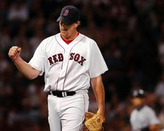 Derek Lowe's Red Sox World Series ring reportedly stolen. http://www.boston.com/sports/blogs/thebuzz/2012/04/derek_lowes_red.html?p1=Upbox_links