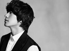 Choi Min Hwan