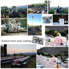 Palm Springs Weddings by: http://www.thewalkdowntheaisle.com & http://www.thewestudio.com