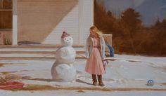 by David Graeme Baker