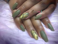 Richmond Virginia, Nails, Beauty, Finger Nails, Ongles, Beauty Illustration, Nail, Nail Manicure