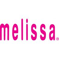94e193e3f771 Up to 30% Off + Extra 50% Off Melissa Shoes Code  LOVEMOM Expired
