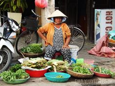 What are the costs to travel Vietnam? Inc. average costs per day, price examples and budget Vietnam tips from a fellow backpacker.