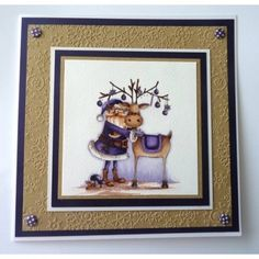 We offer a wide range of papercraft and needlecraft products as well as expert tutorials for both the budding creative and the experienced crafter alike Nordic Christmas, Christmas Tag, Homemade Christmas, Christmas Ideas, Crafters Companion Christmas Cards, Stamps By Chloe, Embossing Folder, Xmas Cards, Card Making