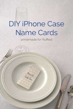 #iPhone #wedding #table #favours #favors #DIY #fun #guests #tea #handmade Please visit my Facebook page: www.fb.com/labolaweddings