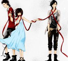 "Sukitte Ii na yo by notmi on deviantART(say ""I love you"") Love this anime! Sukitte Ii na yo by notmi on deviantART(say ""I love you"") Love this anime! Manga Anime, Comic Manga, Art Manga, Manga Love, I Love Anime, Me Me Me Anime, Vocaloid, Anime Couples, Cute Couples"