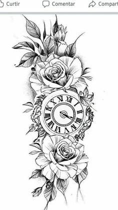 Tribal Sleeve Tattoos, Best Sleeve Tattoos, Sleeve Tattoos For Women, Tattoo Sleeve Designs, Body Art Tattoos, Half Sleeve Tattoos Drawings, Dove Tattoos, Celtic Tattoos, Dope Tattoos For Women