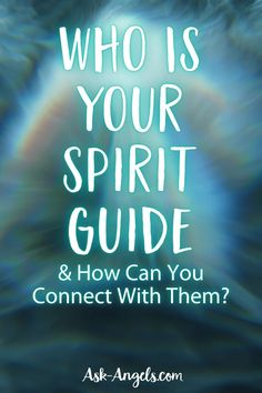 Learn how to connect with your Spirit Guides and start receiving clear guidance anytime you ask for help! This simple 5- step process really works! Out Of Body, Psychic Development, Spiritual Guidance, Psychic Abilities, Auras, Ask For Help, Spirit Guides, My Spirit, Life Purpose