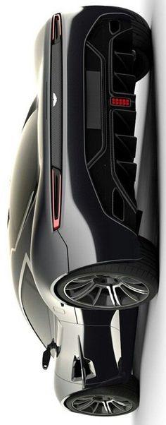 Jsc Pinterest — Aston Martin DBC