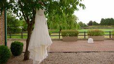 #weddingdress #videography #threerivers