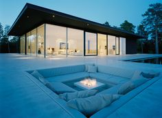 wow...fire pit