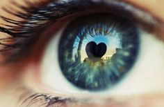 Amazing Macro Eye Photography - Here are some beautifully taken macro photos that only focus on the eyes. This post is definitely not for t. Eye Photography, Tumblr Photography, Photography Styles, Reflection Photography, Inspiring Photography, Stunning Photography, Wedding Photography, Love Heart, We Heart It