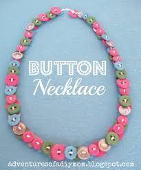 Kuvahaun tulos haulle button necklace