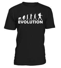 Military T Shirt - Evolution  #gift #idea #shirt #image #funny #job #new #best #top #hot #military