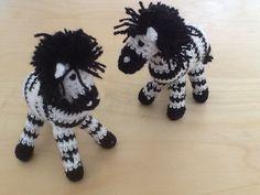 Zareh Zebra