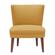 If you have your eye out for a finishing touch to your living room or bedroom, the Elly occasional chair is just the thing. Elly captures that Scandinavian, mid Apartment Living, Living Room, Apartment Ideas, Modular Couch, Freedom Furniture, Office Fit Out, Chair Fabric, Mid Century Style, Occasional Chairs