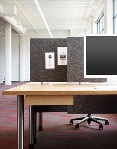 office - (37signals)