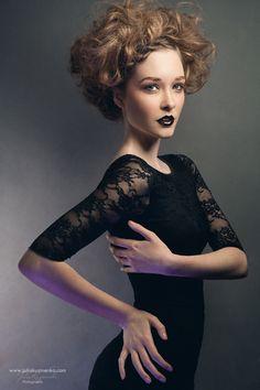 Julia Kuzmenko Mckim photography