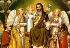 Život Cirkvi vo svete 10/2021 Princess Zelda, Disney Princess, Disney Characters, Fictional Characters, Bible, Fantasy Characters, Disney Princesses, Disney Princes