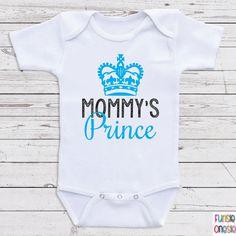 538478065eef 29 Best Baby clothes images