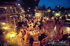 Dana-Point-Wedding-Salt-Creek-Grille-Harbor-Heritage-Park-Lily-Stein-Photography (35)