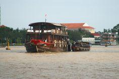 mekong cruise basac - Tìm với Google