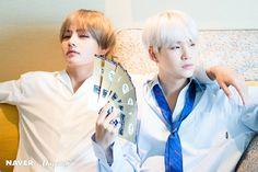 Daegu boys