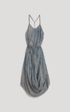 rachel comey corbey dress