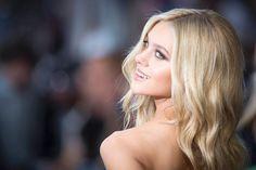 Seksikkäimmät naiset Maximin 2015 -listalta – katso kuvat!
