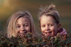 FROHE OSTERN UND VIEL FREUDE MIT EUREN SCHULTASCHEN & SCHULRUCKSÄCKEN WÜNSCHT EUCH 🐰, Euer Obereder-Team #ostern #schultaschen #schulrucksack #freistadt #perg #linz #mühlviertel #MühlviertlerAlm #österreichschenktarbeitsplätze Subject Verb Agreement, Subject And Verb, Children With Autism, My Children, Elke Bräunling, Mean Friends, Good Citizen, Intelligent People, Max Lucado