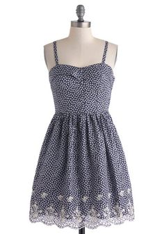 Fest of All Dress, #ModCloth